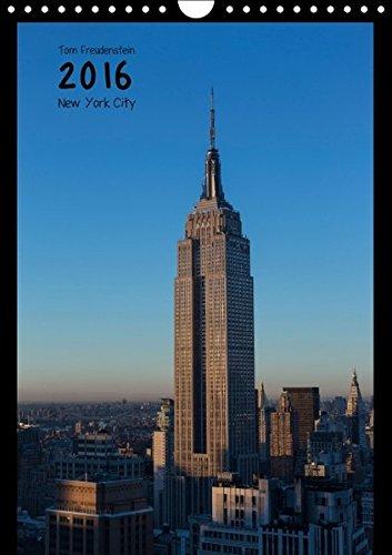 vertical-new-york-wandkalender-2016-din-a4-hoch-ansichten-new-yorker-wolkenkratzer-monatskalender-14