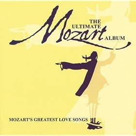 """Mozart: Don Giovanni / Act 1 - """"Là ci darem la mano"""""""