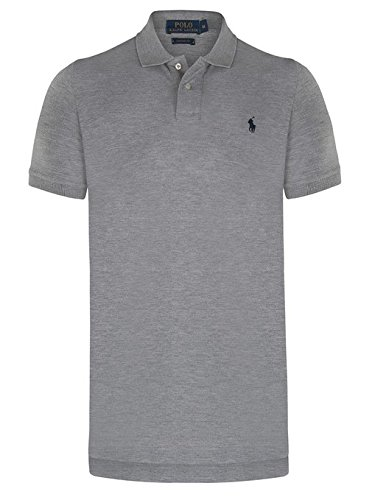 polo-by-ralph-lauren-polo-polo-camisa-small-pony-pequeno-jinete-custom-fit-gris-gris-l