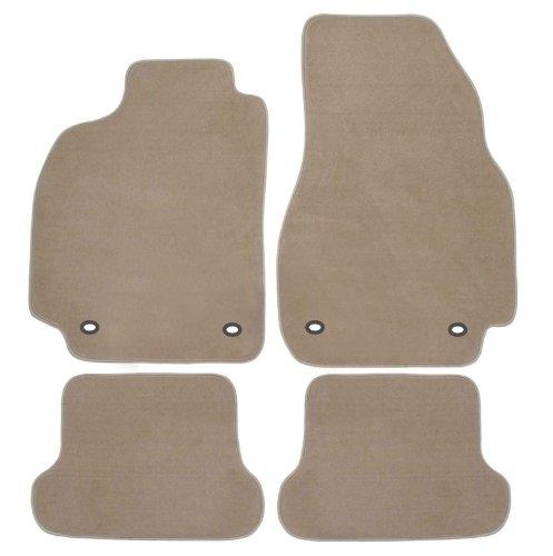 rau-amrob0093-tappetini-sagomati-per-kia-sorento-anno-di-fabbricazione-01-2010-con-ferma-tappetino-o