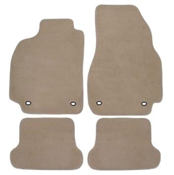 rau amrob0137 tapis tapis de sol pour nissan qashqai partir partir de f vrier 2007. Black Bedroom Furniture Sets. Home Design Ideas