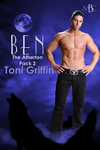 ben-the-atherton-pack-book-2