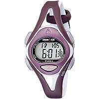 Timex Ironman 50-Lap Sleek Core Women's Watch