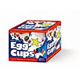 Create Your Own Egg Cup Designby Great Gizmos