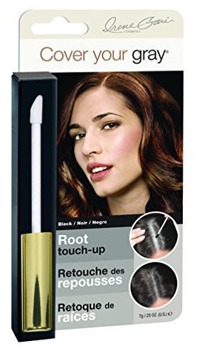 cover-your-gray-root-touch-up-black