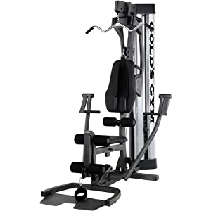 Gold s gym power flex™ ultra resistance system at