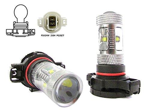 lampada-led-psx24w-2504-pg20-7-30w-12v-bianco-luce-diurne-frecce-fendinebbia-posizione-6-led-cree823