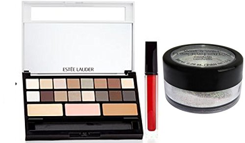 estee-lauder-fall-2016-blockbuster-pure-color-envy-sculpting-eyeshadow-16-blush-3-lip-gloss-in-red-e