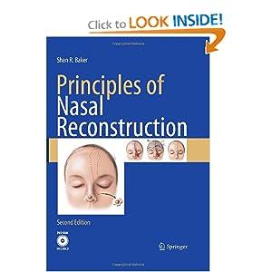 Principles of Nasal Reconstruction Free Download 411yn%2B5lKWL._BO2,204,203,200_PIsitb-sticker-arrow-click,TopRight,35,-76_AA300_SH20_OU01_
