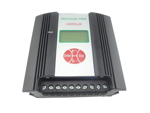 misol-hybrid-solar-wind-charge-controller-300w-12vac-wind-charge-controller-wind-regulator-solar-reg