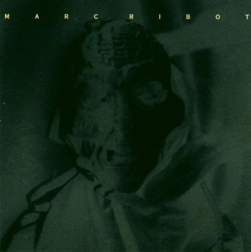 Soundtracks II by Marc Ribot