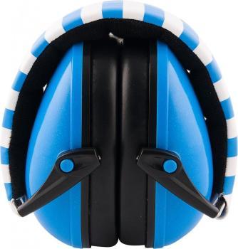Alpine Muffy: Confortable, sécurisé & un design contemporain