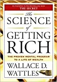 The Science of Getting Rich Publisher: Tarcher/Penguin