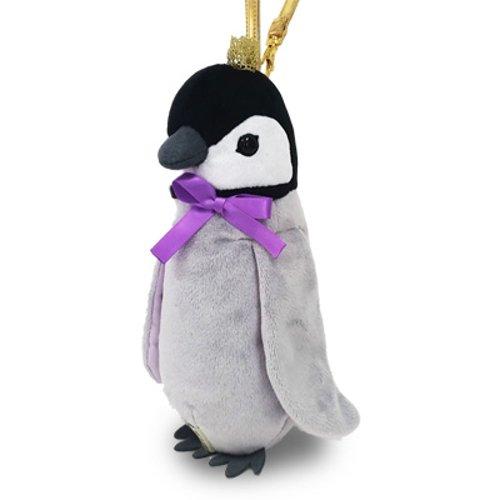 クラウンポーチ ベイビーペンギン