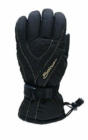 Seirus Innovation Gloves Gloves Online
