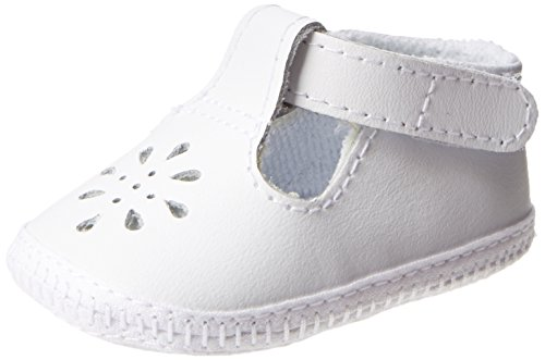 Baby Girl Shoes Size 1 back-39788