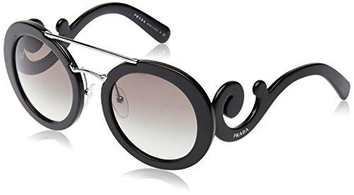 prada-13ss-gafas-de-sol-para-mujer-color-black