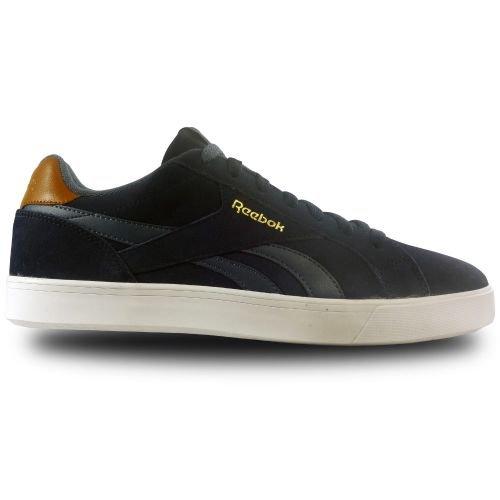 reebok-royal-complete-2ls-chaussures-pour-homme-special-sports-en-salle-bleu-42