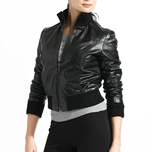 tanners-avenue-womens-genuine-leather-bomber-jacket
