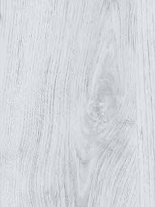 gerflor senso lock plus vinyl clic sunny white designbelag wwg33550286 baumarkt. Black Bedroom Furniture Sets. Home Design Ideas