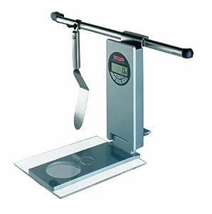Soehnle Wall Mounted Kitchen Scales