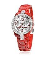 Miss Sixty Reloj de cuarzo Woman SRA009 38.0 mm