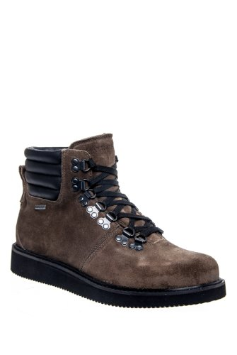 Timberland Men's Abington 6005r Casual Flat Boot