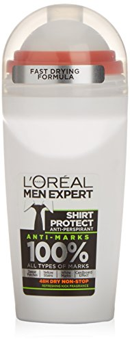 loreal-paris-men-expert-shirt-protect-48h-anti-perspirant-roll-on-deodorant-50ml