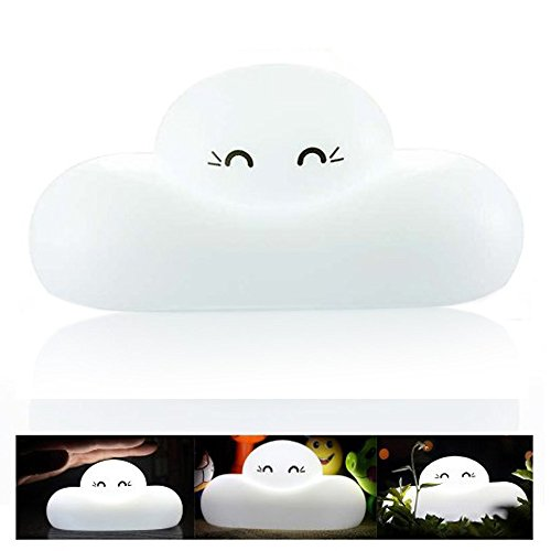 hebey-cute-creative-usb-rechargeable-led-night-light-cloud-desigh-with-touch-induction-functionhome-