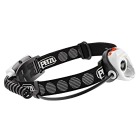 Petzl E87 P MYO RXP Headlamp