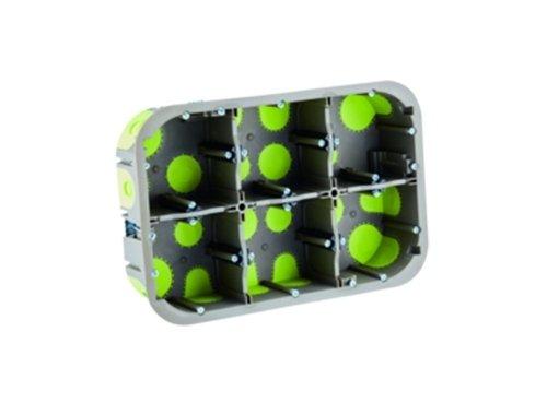 boite-cloison-seche-2-x-6-modules-profondeur-40-mm-bizline-rbox
