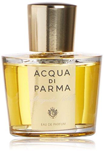 acqua-di-parma-magnolia-nobile-agua-de-perfume-refill-special-edition-100-ml