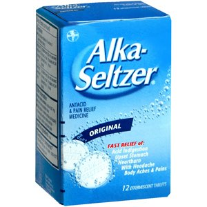 alka seltzer on clit - Free Porn Videos - Page 1