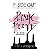 Inside Out: A Personal History of Pink Floyd