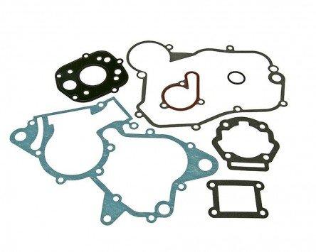 Jeu de joints moteur - APRILIA RS 50 D50B0 (2006-)