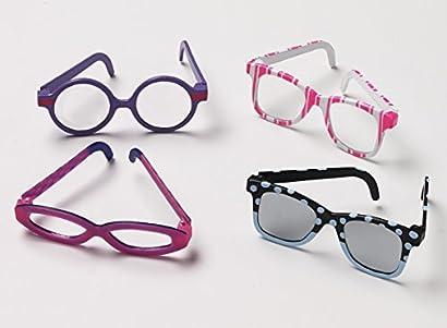 Eye Wear Pack by Madame Alexander