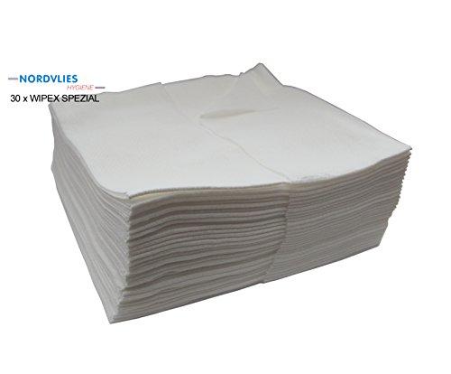 30-x-wipex-spezial-wisch-und-poliertuch-fur-kfz-fahrzeug-innenreinigung-lackpflege-polieren-und-wisc