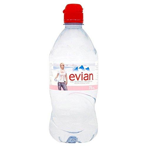 evian-acqua-minerale-naturale-750ml-confezione-da-2