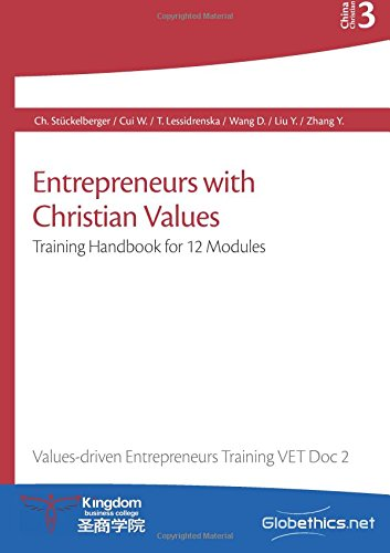 entrepreneurs-with-christian-values-handbook-for-12-modules-with-a-focus-on-china-volume-3