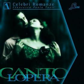 Sogno (Orchestral Backing Track Karaoke Version)