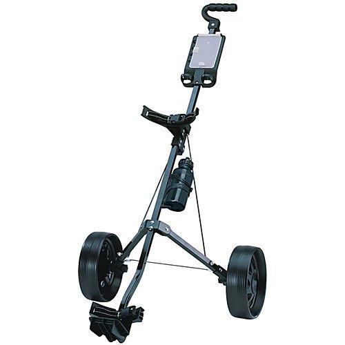rj-golf-pull-cart-black-golf-bag