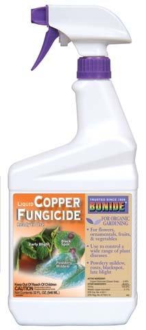 liquid-copper-fungicide-ready-to-use