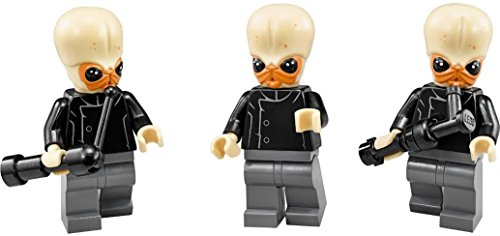 lego-star-wars-lot-of-3-minifigures-bith-musician-band-from-mos-eisley-cantina-75052