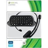 Microsoft Xbox 360 Chatpad