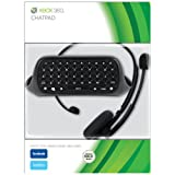 Xbox 360 Chatpad