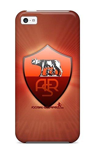 premium-tpu-as-roma-fc-cover-skin-for-iphone-5c