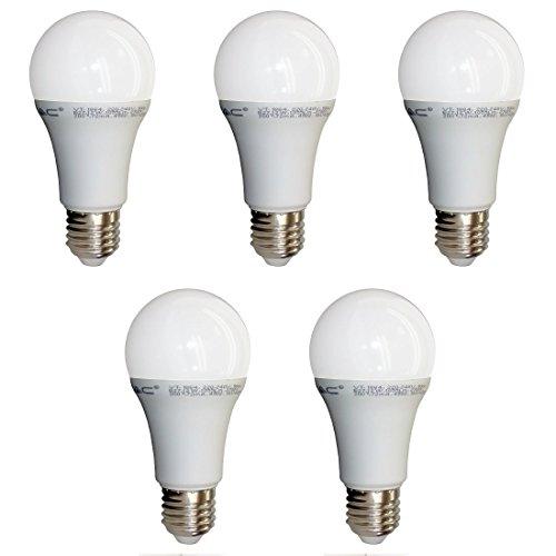 set-di-5-v-tac-4228-12w-e27-led-lampadina-lampada-led-a60-oe60x118-2700k-luce-bianca-calda-1055lm-so