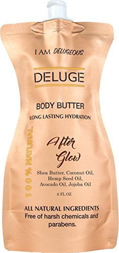 deluge-body-butter-afterglow-100-natural-shea-butter-coconut-oil-hemp-seed-oil-avocado-oil-jojoba-oi