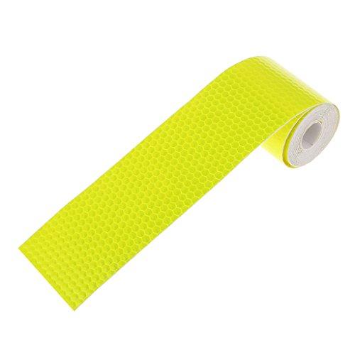3m-warnung-reflektierende-sicherheitsklebeband-aufkleber-fur-lkw-auto-gelb