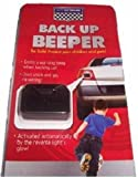 Back Up Beeper Reversing Sensor Aid Car